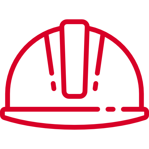 Contractor Safety Policy